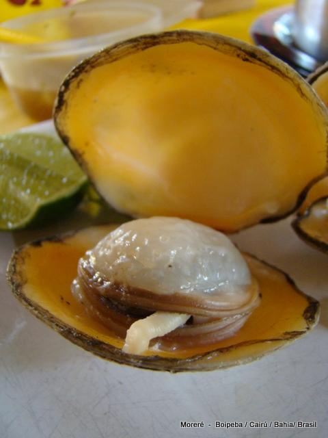 Tres delicias em um soh video - 3 part 5